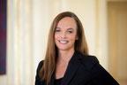 Interview mit Lisa Kogelnik (DerStandard) mit BM Hammerschmid