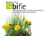 Alles bleibt beim Alten: BIFIE hat eine neue Direktorin, Claudia Schreiner