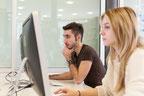 Schüler wünschen mehr Feedback und mehr Aufklärung zu digitalen Medien