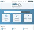 Islamportal
