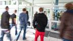 FPÖ-Steiermark will Schuluniformen