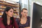 Bildung 4.0: Nutzung digitaler Schulbücher nimmt zu