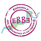 Richesse d'Ebbe - action JCE