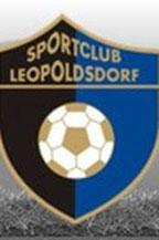 SC Leopoldsdorf/Mf.
