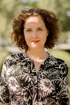 Susanne Kruse Business Coaching Kontakt