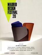caino-design-press-madrid-design-festival-2020