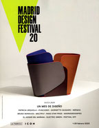 caino-design-press-madrid-design-festival-2020