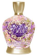 Belle Miracle Collection Designer Skin zonnebankcreme zoncosmetica zonnebrand bronzer DHA Cosmetisch Natuurlijk Aftersun Huidverzorging
