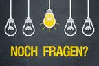 Bild: Lizenz Deutsche Psychosynthese Gesellschaft e.V./Adobe Stock