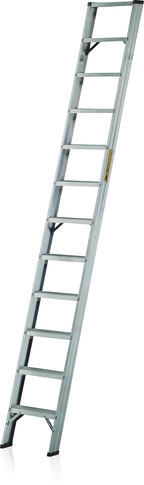 59-012 Stair Leaning Ladder
