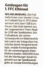 Wochenblatt Wilhelmsburg vom 12.04.2017, Seite 3