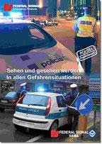Polizeikatalog 2008