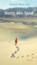 Florence Hervé (Hg.): Durch den Sand