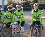 Giro del Montello 30-3-2014