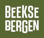 Beekse Bergen korting online