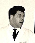 Günter Grull (Chemie, Gemeinschaftskunde)