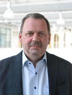 Dr. Frank Spiller Vorsitzender des Aufsichtsrates      IMMS GmbH