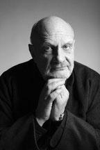 Jean Daniel Baltassat