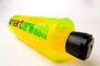 Smartwax Smartcarwash Autoshampoo