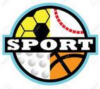 voir la rubrique Sport