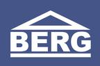 Logo Berg-Schwedenhaus