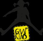 www.gaafkind.nl