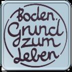 SDW Rems-Murr: Netzwerkpartner bei der bundesweiten Kampagne BODEN.GRUND ZUM LEBEN.