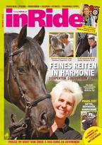 inRide Ausgabe Herbst 2012