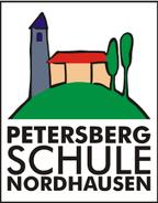 Regelschule Petersberg Nordhausen
