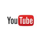 faltzauber auf YouTube