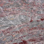 marmo salomè grigio