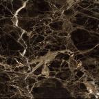 marmo emperador marrone