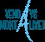 Ville de Vendays-Montalivet