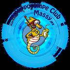SaisonSportive14-15_110x110_Logo