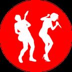 Übersicht Live Künstler und Bands