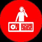 Übersicht Event-DJs