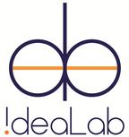 株式会社イデアラボ