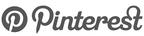 Pinterest, Schlüsselbrett, Alu Designleiste, swissmade, handmade, Schweiz, Schlüsselaufbewahrung, Ordnung, Schlüssel, Designfilz, Dekoration, Garderobe, Flur, Interior
