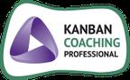 KCP Kanban Coaching Professional