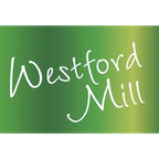 Westford Mill Bags