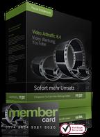 Video Adtraffic 8.4 - Videomarketing Power