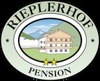 Logo Rieplerhof - Urlaub mit Frühstück in Tux