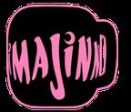 Imajinn Printmedien und Merchandise