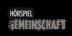 Logo Hörspielgemeinschaft