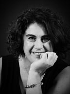Célia Astier, maître d'oeuvre