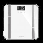 Bascula Impedancia Surface Precision 9400 Full Healthy