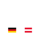 Made in the Alps - Snow-Industries