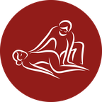 Kin'Kou Shiatsu Kehl Strasbourg Shiatsu Massage auf der Matte Rachel Dammer Grimmelshausenstrasse 13, 77 694 Kehl Tel.: +49 (0) 177 386 0 366 info@kinkou-dammer.com