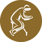 Kin'Kou Shiatsu Kehl Strasbourg  Shiatsu Massage auf dem Stuhl Rachel Dammer Grimmelshausenstrasse 13, 77 694 Kehl Tel.: +49 (0) 177 386 0 366 info@kinkou-dammer.com