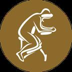 Kin'Kou Shiatsu Kehl Strasbourg  Shiatsu-Massage auf dem Stuhl Rachel Dammer Grimmelshausenstrasse 13, 77 694 Kehl Tel.: +49 (0) 177 386 0 366 info@kinkou-dammer.com